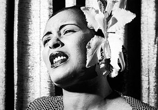 Billie_holiday1